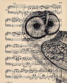 sobre-a-diferenca-entre-os-generos-musicais-3