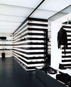 145 best boutique interior design images boutique interior design rh pinterest com