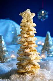 christmas tree scandinavian style - Поиск в Google