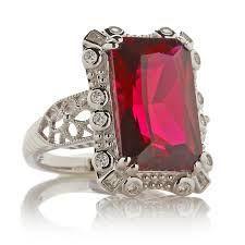 30  Beautiful Rubies, Diamonds, Emeralds.