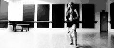 Chachi Gonzales... My greatest idol ❤