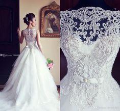 2015-beautiful-cheap-bridal-veil-white-ivory