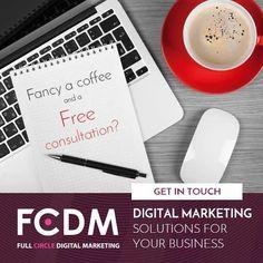 Photo Marketing Website, Web Design, Digital Marketing, Fancy, Design Web, Website Designs, Site Design