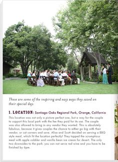 1000 Images About Wedding Venues On Pinterest