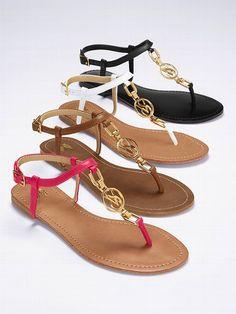 . http://pinterest.com/nfordzho/shoes-flats/