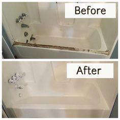 Bathtub resurfacing www.bathtubrefinishingschool.com Phoenix, Arizona http://www.bathtubrefinishingschool.com Low Price is a certified owner operator Six23-7920017
