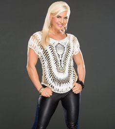 Photo of Dana Brooke for fans of WWE Divas 39065460 Wwe Dana Brooke, Wwe Girls, Wwe Tna, Wwe Photos, Professional Wrestling, Golden Girls, Wwe Superstars, Role Models, Crochet Top