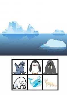 Ocean Themes, Exotic Pets, Teaching Kids, Crafts For Kids, Preschool, Teacher, Activities, Education, Games