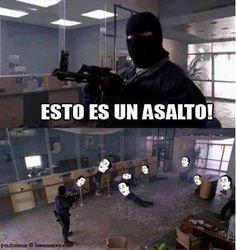 videoswatsapp.com imagenes chistosas videos graciosos memes risas gifs chistes divertidas humor http://ift.tt/2qfVgrk