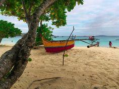 Calaguas Island Philippines   Mytravelatte