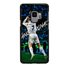 REAL MADRID RONALDO CR7 CELEBRATION Samsung Galaxy S3 S4 S5 S6 S7 S8 S9 Edge Plus Note 3 4 5 8 Case  Vendor: Casefine Type: All Samsung Galaxy Case Price: 14.90  This luxury REAL MADRID RONALDO CR7 CELEBRATION Samsung Galaxy S3 S4 S5 S6 S7 Edge S8 S9 Plus Note 3 4 5 8 Casewill givea premium custom design to your Samsung Galaxy phone . The cover is created from durable hard plastic or silicone rubber available in white and black color. Our phone case provide extra protective bumper protect it…