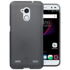 ZTE Blade V7 Lite Case Cover 4 Colors Matte TPU Soft Back Cover Phone Case For ZTE Blade V7 Lite Back Cover Case (5.0 inch)