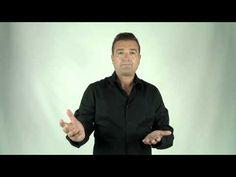 Franchising può essere la strada - In questo video franchising il cofondatore del sistema Franchising Manager Dott.  Giuseppe Nappi ti dice cosa vuol dire , come affrontarlo, come affrontare le scelte, lo spirito da utilizzare nello start up di una nuova attività in franchising.  Scopri i nostri progetti franchising  visita www.franchisingmanager.it oppure contattaci al 800129772  http://www.franchisingmanager.it/notizie/il-franchising-pu%C3%B2-essere-la-strada-giusta