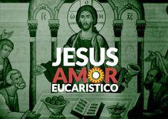 """Es un retiro de fin de semana para profundizar en la espiritualidad eucarística. Su objetivo principal no es dar respuestas intelectuales a temas doctrinales sobre la Eucaristía, sino conducir a los conviventes al Misterio de la Eucaristía provocando en ellos el """"asombro eucarístico"""". Lo más importante no es que los conviventes salgan de la JAE conociendo la teología de la Eucaristía, sino """"ardientes en espíritu"""" por amor a Jesús Sacramentado."""