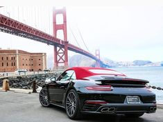 Porsche Cayenne In San Francisco Porsche Porsche Parts Porsche Service