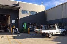 Laticrete Australia Conversations: What a Day at Reece Irrigation Newcastle