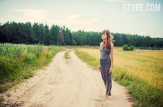 http://vanessastore.com/index.php/hey-jude handmade dress, custom made dress
