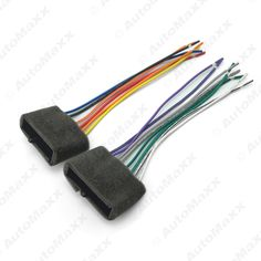 f5802dfc62692dda8e53209bd99b491f electronics accessories ford mustangs 5pcs lot vw genuine for volkswagen rns315 bluetooth wiring harness ford bluetooth wiring harness at alyssarenee.co