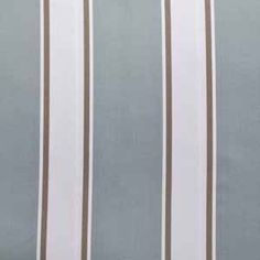 Hertex Fabrics is s fabric supplier of fabrics for upholstery and interior design Hertex Fabrics, Outdoor Range, Fabric Suppliers, Outdoor Fabric, Fabric Online, Colonial, Upholstery, Interior Design, Mirror