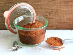 Get Bobby's World Famous Steak Rub from Mesa, Bar Americain and Bf Steak Recipe from Food Network