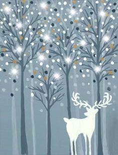 Wishful-Snowfall-Illuminated.jpg