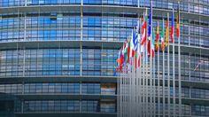 Wczoraj szefowie frakcji Parlamentu Europejskiego zdecydowali, że w najbliższy…