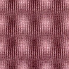 6 seamless knitting textures