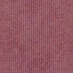 6 seamless knitting textures