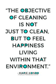 Spring cleaning isn't just about decluttering, cleaning out your closet or becoming a minimalist. It's about feeling happy and healthy in your home. Click here for 8 spring cleaning your life tips and hacks. #springcleaning #organizemylife #declutter #clutterfree #organization #organized #organizing #springclean #minimal #minimalism #minimalist #mindful #mindfulness #mindfulliving #quotes #quoteoftheday #quotestoliveby #quotestoremember #advicequotes #quotestoinspire #qotd #lifequotes
