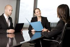 6 Job Interview Questions and Answers to Avoid