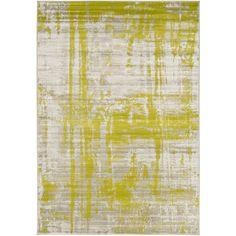 JAX-5031 - Surya rug   wool & viscose