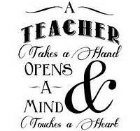 teacher sayings - Bing Images
