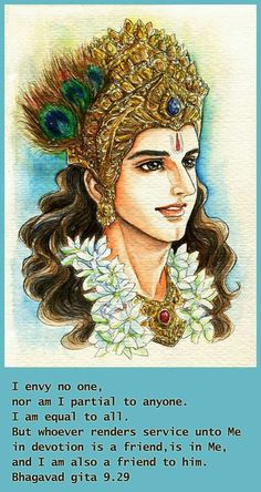 "Lord Krishna is one of the most powerful and popular avatars of Lord Vishnu. He is regarded as ""Solah Kala Sampoorna"" and… Cute Krishna, Krishna Art, Shree Krishna, Hanuman, Krishna Tattoo, Kali Tattoo, Baby Krishna, Durga, Lord Krishna Images"