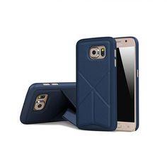Waloo Kickstand Case for Samsung Galaxy S6