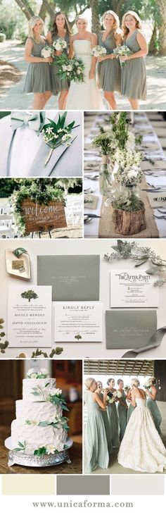 custom wedding invitations, modern wedding invitations, simple wedding invitations, greenery wedding, nature wedding, outdoor wedding, diy wedding, summer wedding, spring wedding, minimal wedding, sage green invitations, addressed envelopes #weddinginvitationsmodern