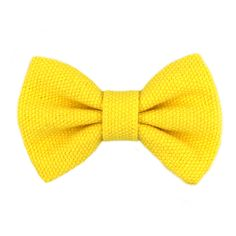 Yellow Jean Bow, 2 1/4 Yellow Jeans, Red Jeans, Baby Bee Costume, Hair Bows, Ties, Costumes, Ribbon Hair Ties, Tie Dye Outfits, Neck Ties