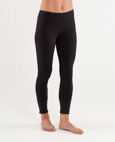 These are the best workout pants. Need lululemon