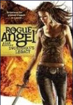 Relic Hunter, Visit France, Mystery Books, Classic Books, Used Books, Archer, Rogues, Seventeen, Angel