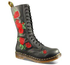 8b77bca82543 64 Best My Dr. Martens collection images