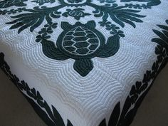 46 best turtle quilts images sea turtle quilts turtles hawaiian