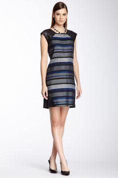 12ab5d24b Carolina Dress on HauteLook Classy Casual