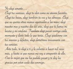 Resultado De Imagen Para Tumblr Frases De Amor Notas Frases Y Mas