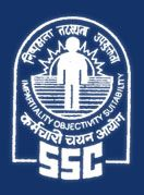 Staff Selection Commission (popularly known as SSC) has issued the Admit Card for all students who are eligible to appear in SSC CGL Tier-II written examination. All the candidates can download their admit card for Tier-II written exam from the official website of SSC. SSC conducted CGL Tier-I exam on 21st April and 19th May 2013. Those who have qualified this examination are eligible to apply for CGL Tier-II exam which is scheduled for 28th and 29th September 2013. As […]