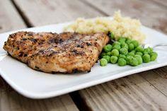 50 Easty & Delicious Chicken Breast Recipes