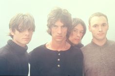 the verve at glastonbury 1993 images The Verve, Dr Phibes, Irish Rock, Facts You Didnt Know, Doctor On Call, Mad, Punk, Music Posters, Collection