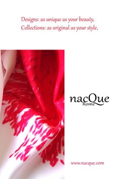 nacQue is...