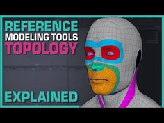 311 Best Topology Tools and Tips images in 2019 | Character