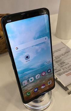 iPhone X benzeri telefonlar iPhone X benzeri telefonlar ciddi oranda arttı. MWC 18 yapılan tanıtımlarda gördük ki Apple yine bir öncü olmuş ve benzer veya…