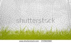My #Photo #Cartoon #Graphic #Microstock #blur #background #food #object #tool #graphic #design #sketch #draw   you can buy file copy right very cheap here. 1.shutter stock ( http://www.shutterstock.com/cat.mhtml?gallery_id=610918 ) 2.istockphoto ( http://www.istockphoto.com/portfolio/silamime#8f40580 ) 3.123rf ( http://www.123rf.com/profile_silamime/new/ ) 4.dreamstime (http://www.dreamstime.com/Silamime_portfolio_pg1#res2300754 ) 5.canstockphoto (…
