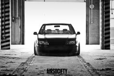 mk4-vw-volkswagen-jetta-bagged-air-suspension-ride-bbs-rsii-stance-airsociety
